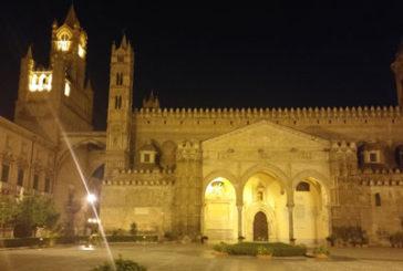 Palermo, Comune in cerca di talenti per valorizzare la città