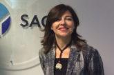 Scalo Catania: Daniela Baglieri riconfermata nel Direttivo Assaeroporti