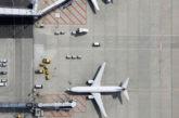 Cresce traffico aereo: per Enav utile semestre a 27 mln (+21,7%)