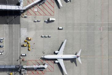 Toninelli pronto a convocare tavolo permanente per trasporto aereo