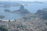 Scoprire la vera Rio de Janeiro alla guesthouse di Favela Para Ti Tour a Rio
