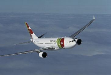 TAP Air Portugal premiata ai MicroStrategy Customer Awards 2019