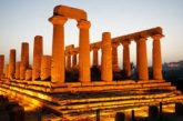 Crocetta pensa a bando per amministratore unico parchi archeologici