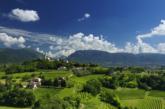 Prosecco, Zaia: zona può ambire a 2 mln turisti all'anno