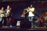 Castelbuono Jazz Festival, concorso di idee il manifesto dei 20 anni