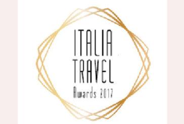 Al via la seconda fase di votazioni per Italia Travel Awards