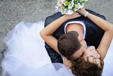 Stagione sempre più lunga in Costa Smeralda ed eventi dedicati al wedding