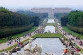 Mibac a breve pubblicherà bando direttori musei, il primo per la Reggia di Caserta