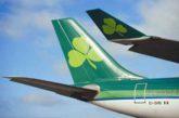 Primavera in Irlanda con l'offerta di Aer Lingus