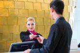Federalberghi: preoccupa la nuova direttiva Pacchetti Turistici