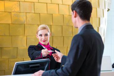 Corso per receptionist a Ragusa: ultimi posti disponibili