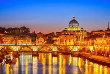 Le strutture ricettive romane vincono in termini di reputazione digitale