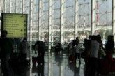 A Catania passeggeri in crescita a luglio: migliore performance registrata
