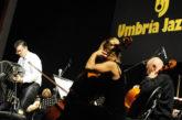 Ottimo bilancio per l'Umbria jazz Winter di Orvieto