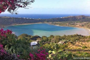 In arrivo 45 mila euro per promuovere l'isola e i prodotti di Pantelleria