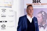 Con 'Media Hotel Radio' gli hotel cambiano musica, parola di Mennella