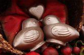 A Terni  torna 'Cioccolentino' per amore, solidarietà e divertimento
