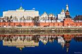 Visti 'facili' per turisti: pressing del Cremlino per favorire il turismo