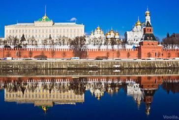 S7 Airlines pronta a volare da Bari verso Mosca