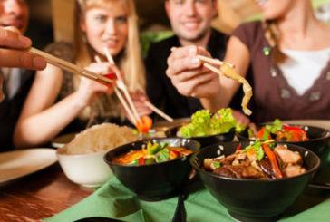 Rigon: legge su home restaurant voluta da lobbie