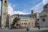Sette itinerari a Trento per i weekend di Palazzi Aperti