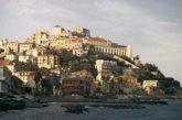 In Liguria anche in inverno per sport sulla neve e trattamenti benessere
