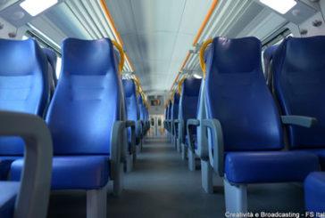 Accordo Quadro fra Regione e Rfi per potenziare servizi ferroviari