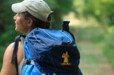 Online la guida ufficiale in italiano e inglese della Via Francigena