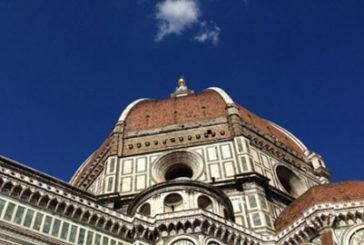 Firenze, nel 2016 9 mln di presenze. Boom dell'extralberghiero