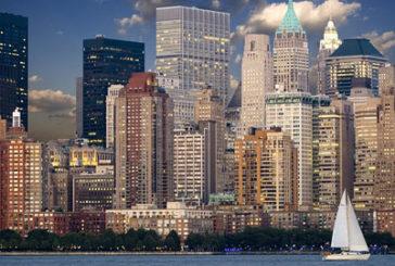 New York contro la sharing economy: stretta su Airbnb e Uber