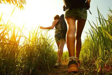 Il boom degli 'altri' turismi: etici, ecologici, consapevoli e slow
