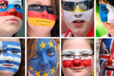 L'Erasmus festeggia i suoi primi 30 anni