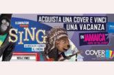 In Giamaica con Eden Viaggi e il concorso del film 'Sing'