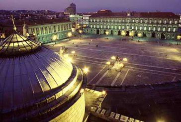 Napoli punta ai 2 mln di visitatori e presenta piano strategico del turismo