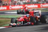 Con il Gran Premio di Formula 1 boom di arrivi nelle strutture Airbnb di Milano