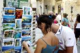I turisti tedeschi continuano a preferire la Sardegna