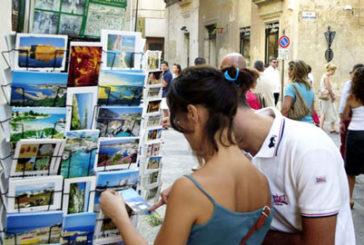 Cciaa Reggio Calabria: risultati dell'estate 2018 hanno superato le previsioni