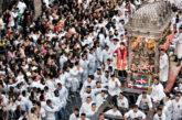 Catania pronta a celebrare Sant'Agata e Dimensione Sicilia dedica un video alla festa