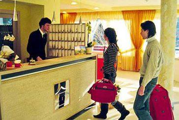 Erv, partnership con Assohotel l'estensione polizza 'Stornohotel'