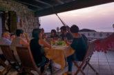 Home Restaurant: opportunità per allargare offerta turistica siciliana