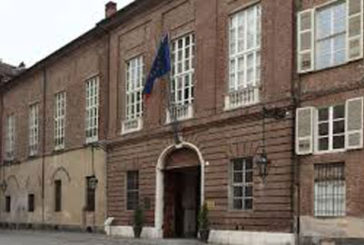 Musei Reali di Torino, bilancio sul 2016 e nuove iniziative