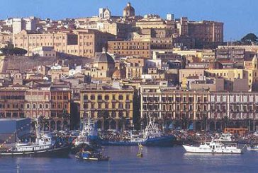 Patto Sardegna-Corsica per servizi ai passeggeri nei porti