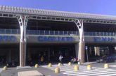 A Cagliari70 vettori e 250 aeroporti disegnano futuro trasporto aereo