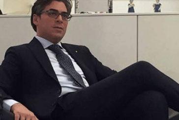 Scalo Comiso, si dimette presidente Soaco, arriva Occhipinti?
