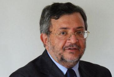 Fiavet Lazio: abrogata tassa di rilascio e rinnovo licenza per adv