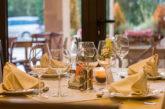 Home restaurant, in arrivo arriva legge che disciplina il fenomeno