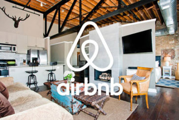 Roma, tassa soggiorno da 3,5 euro a notte anche su case Airbnb