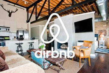 L'extralberghiero piemontese si promuove su Airbnb