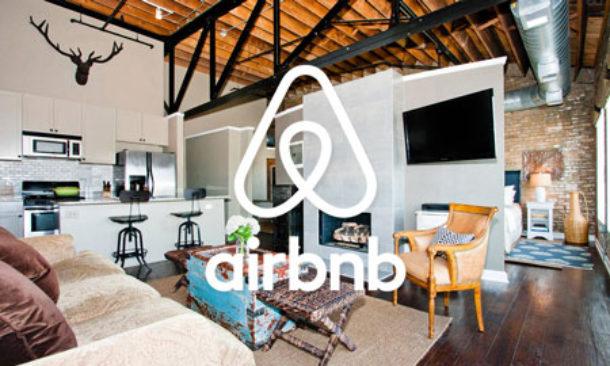 Milano, Airbnb firma l\'accordo con il Comune su riscossione tassa di ...