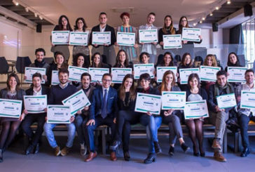A Catania aperte selezioni per Master in Tourism, Hospitality & Event Management